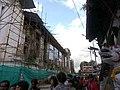 वसन्तपुर दरवार क्षेत्र (Basantapur, Kathmandu) 38.jpg