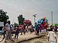 পতিসর রবীন্দ্র কাচারী বাড়ি 8 161712.jpg