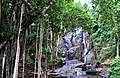 น้ำตกปุญญบาล อุทยานแห่งชาติลำน้ำกระบุรี.JPG