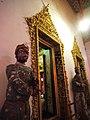 วัดราชโอรสารามราชวรวิหาร เขตจอมทอง กรุงเทพมหานคร (60).jpg