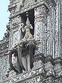 วัดอรุณราชวรารามราชวรมหาวิหาร Wat Arun Ratchawararam Ratchaworamahawiharn (21).jpg