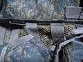 ロシア連邦軍6sh112アサルトベスト4.JPG