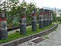 三叉坑 San Cha Keng - panoramio.jpg