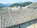 东源康禾仙坑村八角楼20121003 - panoramio (19).jpg