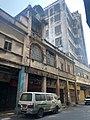 东莞市, 中国 Jan 01, 2021 14-05-20.jpeg