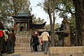 中國山西太原古蹟B299.jpg