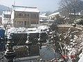 中天竺(2013年春节.初一) - panoramio (3).jpg