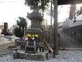 円光寺の宝篋印塔.jpg