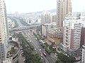 厦门SM城市广场 - panoramio.jpg