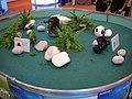 台北電腦展2008年8月1日 - panoramio - Tianmu peter (78).jpg