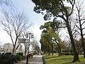吹上 - panoramio (6).jpg