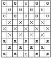 哲学飛将碁初期配置図.jpg