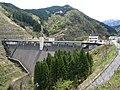 城端ダム - panoramio.jpg
