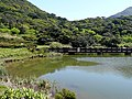 大屯自然公園 Datun Nature Park - panoramio (1).jpg