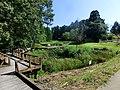 天池自然公園 - panoramio (2).jpg