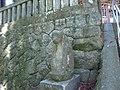 安布知神社 狛犬ー1.jpg