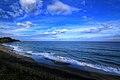 小子内付近の風景 - panoramio.jpg