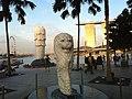 小鱼尾狮 - panoramio.jpg