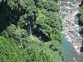 山都白糸の滝 - panoramio.jpg