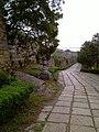 崇武古城-城墙 - panoramio.jpg