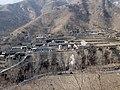 我住的村庄1 - panoramio.jpg