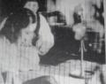 春香传1935年.PNG