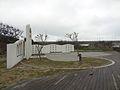 桃園觀音白沙岬燈塔 20 (15165694662).jpg