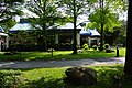 武荖坑風景區遊客中心 Wulaokeng Visitor Center - panoramio.jpg
