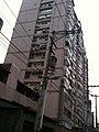 淡水街景 - panoramio.jpg
