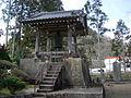 熊野新宮社鐘堂.JPG