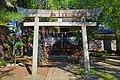 琴平神社 飯田市にて 2014.9.09 - panoramio (1).jpg