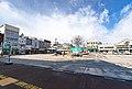白馬駅前の風景.jpg