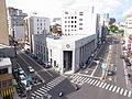 舊日本勸業銀行臺南支店.JPG