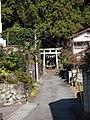 諏訪神社 横川 - panoramio.jpg