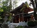 速谷神社 - panoramio.jpg