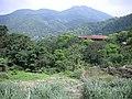 陽明山 - panoramio.jpg