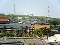 黄幡公園 - panoramio (23).jpg
