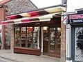 -2020-10-23 H & J Ice cream and confectionary, High Street, Sheringham.JPG