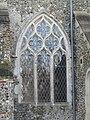 -2020-11-27 Window, north facing elevation, St Mary's, Antingham (1).JPG