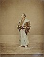 -Album of 226 albumen silver prints of Japan- MET DT3682.jpg