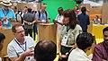 -IUCNcongress -NatureForAll (29329764762).jpg