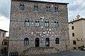 -Palazzo del Podestà-.jpg