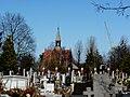 - Cmentarz Nowofarny - panoramio (18).jpg