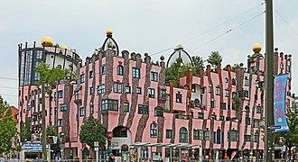 .00 0656 Magdeburg - Grüne Zitadelle.jpg