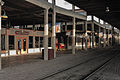 0011Fort Worth Stockyards Station Inside Texas.jpg