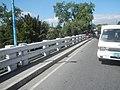 0014Balagtas Guiguinto Bulakan Road 14.jpg