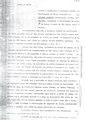 001 - Dossiê CEMDP Ruy Carlos Vieira Bebert, CNV-SP.pdf
