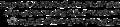 002164 Al-Baqarah UsmaniScript.png