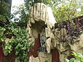 0088jfPandacan Creeks Manila Paco Streets Landmarks Buildings Bridges Manilafvf 07.jpg