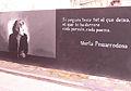 01.- Marta Pessarrodona.jpg